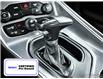 2017 Dodge Challenger SXT (Stk: M2191A) in Hamilton - Image 18 of 26