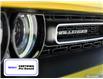 2017 Dodge Challenger SXT (Stk: M2191A) in Hamilton - Image 22 of 26