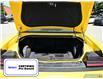 2017 Dodge Challenger SXT (Stk: M2191A) in Hamilton - Image 25 of 26