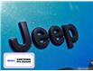 2018 Jeep Cherokee Sport (Stk: J4346A) in Brantford - Image 8 of 26