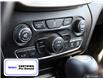 2018 Jeep Cherokee Sport (Stk: J4346A) in Brantford - Image 21 of 26