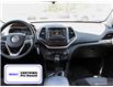 2018 Jeep Cherokee Sport (Stk: J4346A) in Brantford - Image 26 of 26