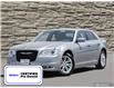 2017 Chrysler 300 Touring (Stk: P4075) in Welland - Image 1 of 27