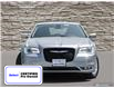 2017 Chrysler 300 Touring (Stk: P4075) in Welland - Image 2 of 27
