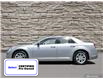 2017 Chrysler 300 Touring (Stk: P4075) in Welland - Image 3 of 27