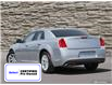 2017 Chrysler 300 Touring (Stk: P4075) in Welland - Image 4 of 27