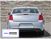 2017 Chrysler 300 Touring (Stk: P4075) in Welland - Image 5 of 27