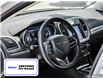 2017 Chrysler 300 Touring (Stk: P4075) in Welland - Image 13 of 27