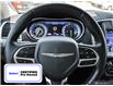 2017 Chrysler 300 Touring (Stk: P4075) in Welland - Image 14 of 27