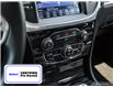 2017 Chrysler 300 Touring (Stk: P4075) in Welland - Image 20 of 27