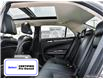 2017 Chrysler 300 Touring (Stk: P4075) in Welland - Image 24 of 27