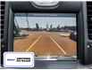 2017 Chrysler 300 Touring (Stk: P4075) in Welland - Image 27 of 27