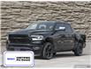 2019 RAM 1500 Sport (Stk: 16073A) in Hamilton - Image 1 of 29