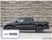 2019 RAM 1500 Sport (Stk: 16073A) in Hamilton - Image 3 of 29