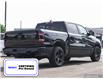 2019 RAM 1500 Sport (Stk: 16073A) in Hamilton - Image 6 of 29