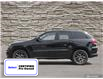 2020 Jeep Grand Cherokee Limited (Stk: 16068A) in Hamilton - Image 2 of 29