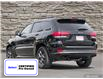 2020 Jeep Grand Cherokee Limited (Stk: 16068A) in Hamilton - Image 3 of 29