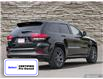 2020 Jeep Grand Cherokee Limited (Stk: 16068A) in Hamilton - Image 5 of 29