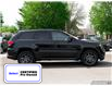 2020 Jeep Grand Cherokee Limited (Stk: 16068A) in Hamilton - Image 6 of 29