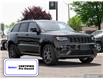 2020 Jeep Grand Cherokee Limited (Stk: 16068A) in Hamilton - Image 7 of 29