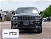 2020 Jeep Grand Cherokee Limited (Stk: 16068A) in Hamilton - Image 8 of 29