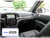 2020 Jeep Grand Cherokee Limited (Stk: 16068A) in Hamilton - Image 11 of 29