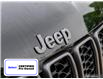 2020 Jeep Grand Cherokee Limited (Stk: 16068A) in Hamilton - Image 23 of 29
