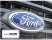 2017 Ford F-150 XLT (Stk: M2184A) in Hamilton - Image 10 of 30
