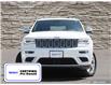 2019 Jeep Grand Cherokee Summit (Stk: 91354) in Brantford - Image 2 of 27
