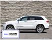2019 Jeep Grand Cherokee Summit (Stk: 91354) in Brantford - Image 3 of 27