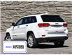 2019 Jeep Grand Cherokee Summit (Stk: 91354) in Brantford - Image 4 of 27