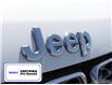 2019 Jeep Grand Cherokee Summit (Stk: 91354) in Brantford - Image 9 of 27