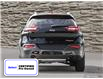 2018 Jeep Cherokee Trailhawk (Stk: M2203A) in Hamilton - Image 4 of 30