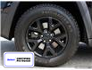 2018 Jeep Cherokee Trailhawk (Stk: M2203A) in Hamilton - Image 10 of 30