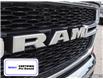 2019 RAM 1500 Tradesman (Stk: M2210A) in Hamilton - Image 22 of 27