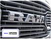 2018 RAM 1500 Sport (Stk: T8920A) in Brantford - Image 9 of 25