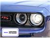2017 Dodge Challenger R/T (Stk: T8912B) in Brantford - Image 10 of 27