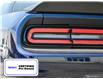2017 Dodge Challenger R/T (Stk: T8912B) in Brantford - Image 12 of 27