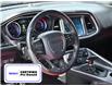 2017 Dodge Challenger R/T (Stk: T8912B) in Brantford - Image 13 of 27