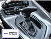 2017 Dodge Challenger R/T (Stk: T8912B) in Brantford - Image 19 of 27