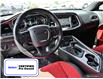 2017 Dodge Challenger R/T (Stk: T8912B) in Brantford - Image 25 of 27