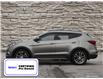 2017 Hyundai Santa Fe Sport  (Stk: T8927A) in Brantford - Image 3 of 27