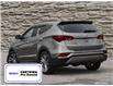 2017 Hyundai Santa Fe Sport  (Stk: T8927A) in Brantford - Image 4 of 27