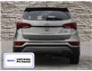 2017 Hyundai Santa Fe Sport  (Stk: T8927A) in Brantford - Image 5 of 27
