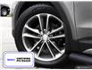 2017 Hyundai Santa Fe Sport  (Stk: T8927A) in Brantford - Image 6 of 27