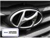 2017 Hyundai Santa Fe Sport  (Stk: T8927A) in Brantford - Image 9 of 27