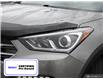 2017 Hyundai Santa Fe Sport  (Stk: T8927A) in Brantford - Image 10 of 27