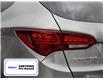 2017 Hyundai Santa Fe Sport  (Stk: T8927A) in Brantford - Image 12 of 27