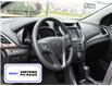 2017 Hyundai Santa Fe Sport  (Stk: T8927A) in Brantford - Image 13 of 27