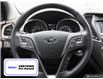 2017 Hyundai Santa Fe Sport  (Stk: T8927A) in Brantford - Image 14 of 27